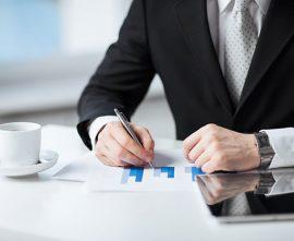 servico-de-planejamento-tributario